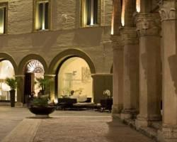 Palazzo Bontadosi Hotel & Spa
