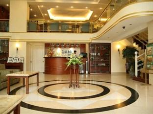 Photo of Danly Hotel Hanoi