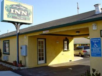 Photo of Arroyo Village Inn Arroyo Grande