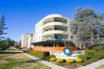 Bentley Suites