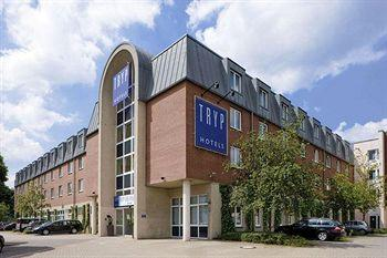 Photo of Tryp Centro Oberhausen