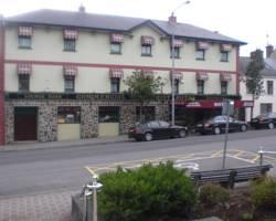 Photo of Commercial and Tourist Hotel Ballinamore