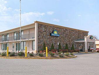 Photo of Days Inn Martin