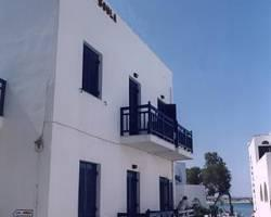 Photo of Soula Hotel Naxos