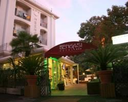 Hotel Bengasi