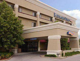 Photo of Baymont Inn &amp; Suites Tulsa