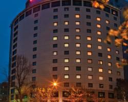 Photo of Travelodge Sydney