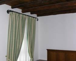 Hotel Cascina Belvedi
