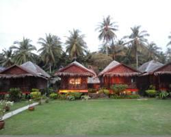 Photo of Yao Yai Resort Phangnga