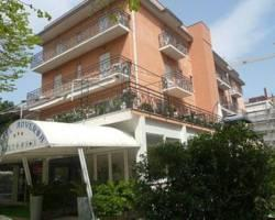 Hotel Anversa