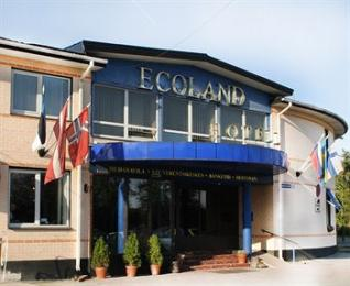 Ecoland