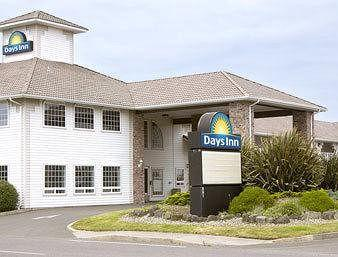 Days Inn Ocean Shores
