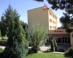 Photo of Hotel Zornica Kazanlak