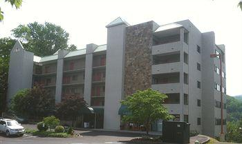 Photo of Laurel Inn Condominiums Gatlinburg