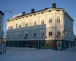 Photo of Royal Hotell Och Restaurant Härnösand