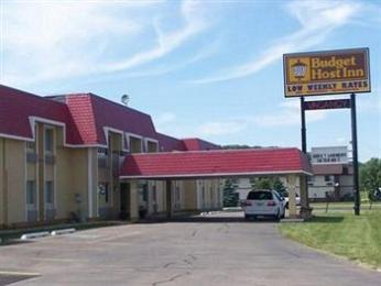 Photo of Budget Host Inn Mankato