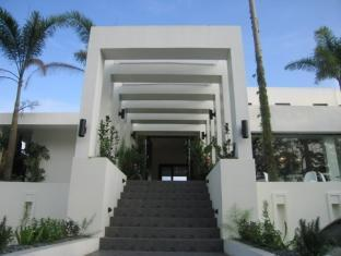 Photo of The Boutique Bed & Breakfast Tagaytay