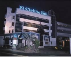 El Cielito Inn Santa Rosa