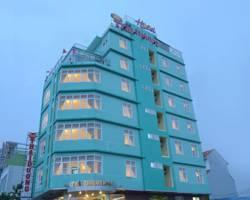 Thai Duong Hotel