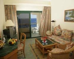 Photo of Island View Resort Sharm El-Sheikh