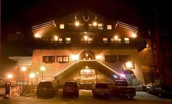 Photo of Austria Hof Lodge Mammoth Lakes