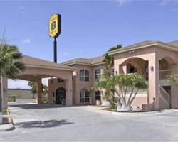 Photo of Knights Inn and Suites City Center Edinburg/McAllen