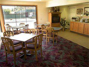 Photo of Best Western War Bonnet Inn Miles City