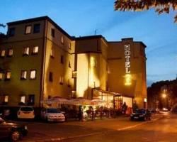 Photo of Hotel Batory Guest Rooms Krakow