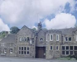 Photo of George Hotel Hathersage