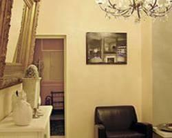 Ambiente et Art Privathotel