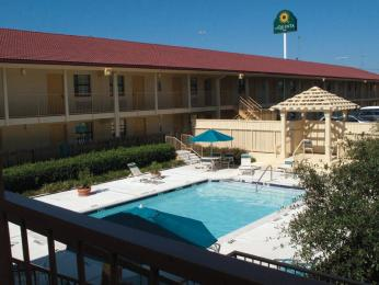La Quinta Inn Texarkana