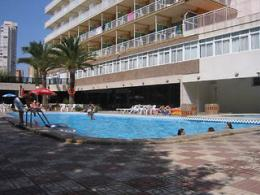 Photo of Hotel Joya Benidorm