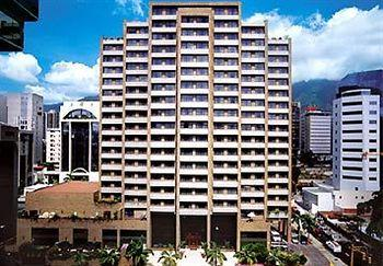 JW Marriott Hotel Caracas