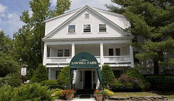 Photo of Inn at Sawmill Farm West Dover