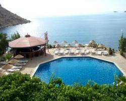 Hotel Mavi Deniz