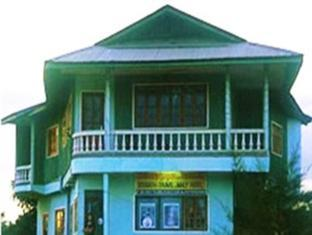 Photo of Maly Hotel Phonsavan