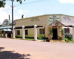 Photo of Dullstroom Inn