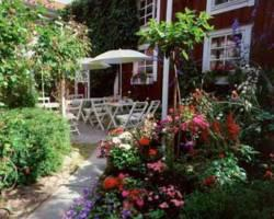 Garvaregarden B&B