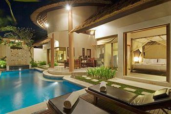 Photo of Bhavana Private Villas Seminyak