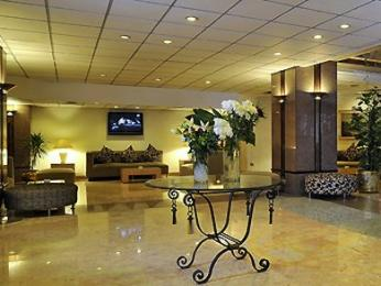 Photo of Mercure Romance Alexandria