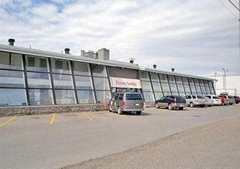 Photo of Econo Lodge Aeroport Montreal