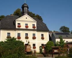 Photo of Landhotel Thurmchen Schirgiswalde