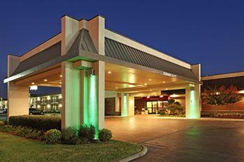 Holiday Inn Jonesboro