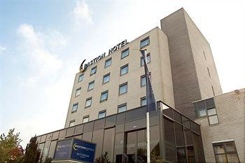 Photo of Bastion Hotel Rotterdam/Rhoon