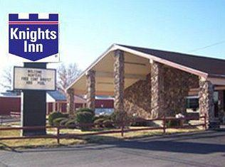 Photo of Knights Inn Brownwood
