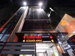 ‪Golden Apple Boutique Hotel‬