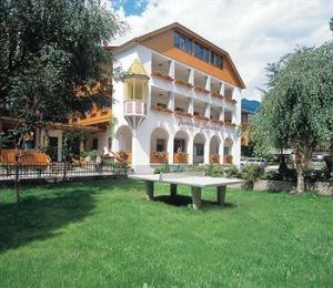 Photo of Schachen Parkhotel San Giovanni in Valle Aurina