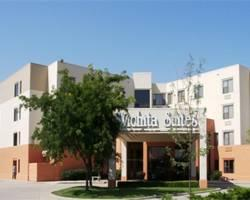 Photo of Wichita Suites