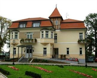 Photo of Hotel Korana Srakovcic Karlovac