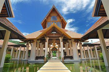 Photo of Sukko Cultural Spa & Wellness Resort Kathu